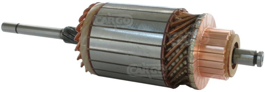 HC-CARGO 130116