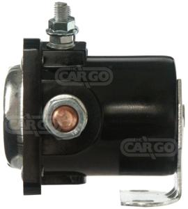 HC-CARGO 130493