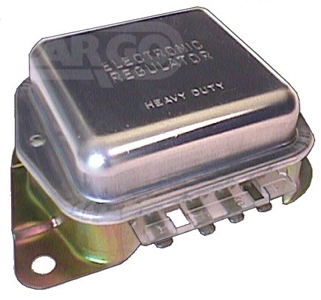 HC-CARGO 130506