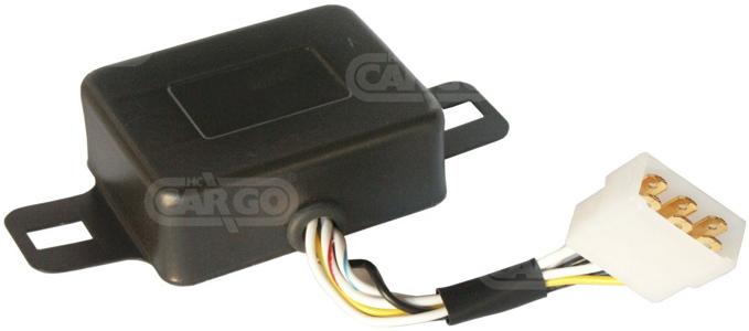 HC-CARGO 130620