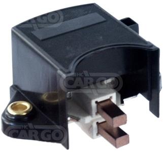 HC-CARGO 130659