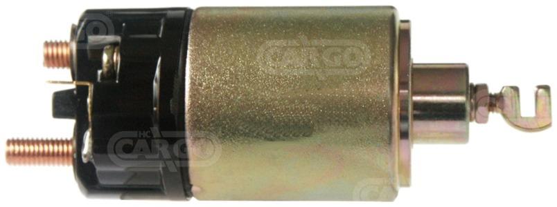 HC-CARGO 130814