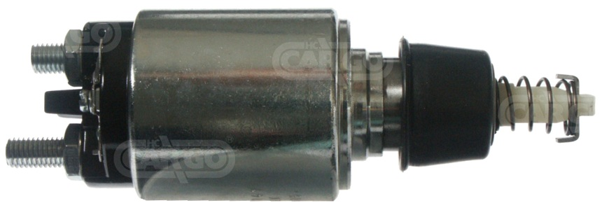 HC-CARGO 131141