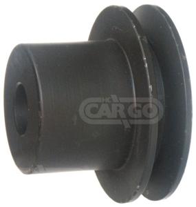 HC-CARGO 131200