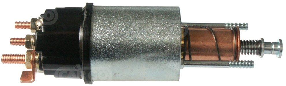 HC-CARGO 131248
