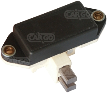 HC-CARGO 131297