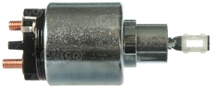 HC-CARGO 131308