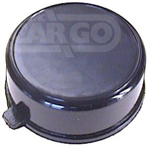 HC-CARGO 131826