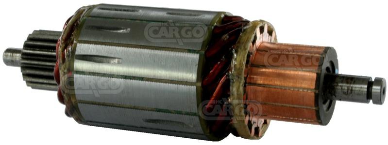 HC-CARGO 132031