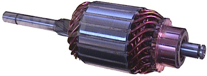 HC-CARGO 132153