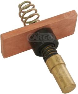 HC-CARGO 132281