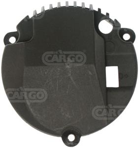 HC-CARGO 132315