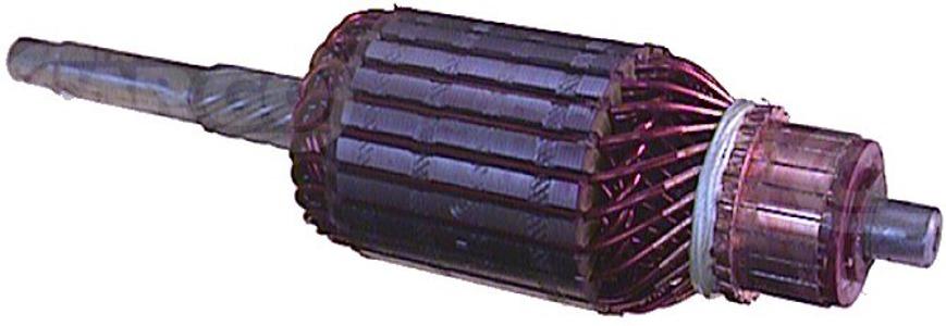 HC-CARGO 132383