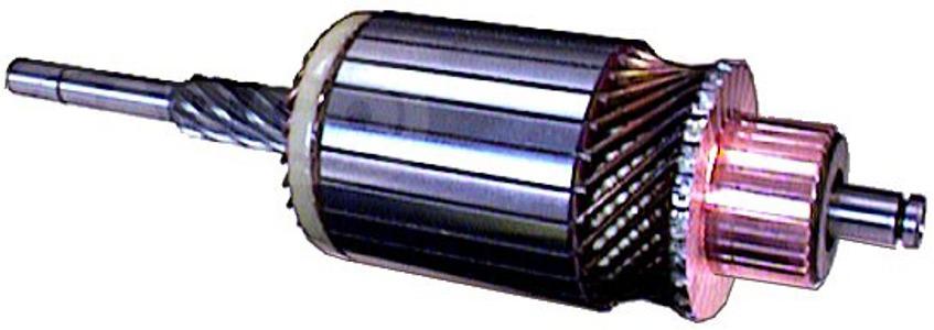 HC-CARGO 132849