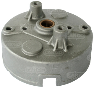 HC-CARGO 133908