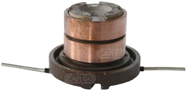 HC-CARGO 135054
