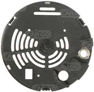 HC-CARGO 135240