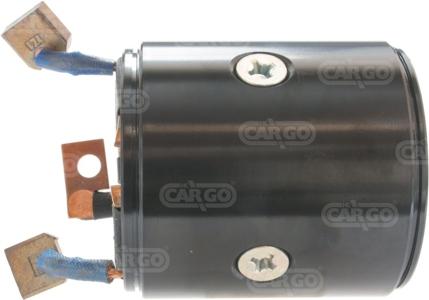 HC-CARGO 135784