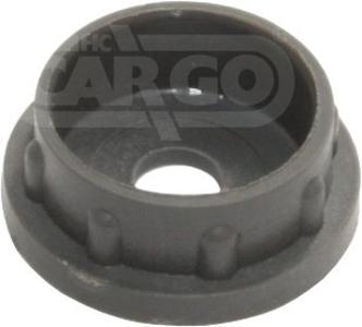 HC-CARGO 136218