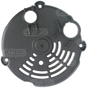 HC-CARGO 136596