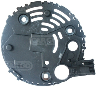 HC-CARGO 136662