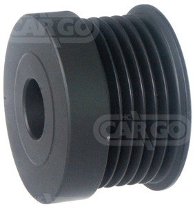 HC-CARGO 138070