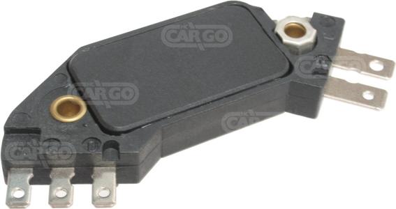 HC-CARGO 150059