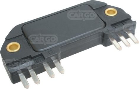 HC-CARGO 150063