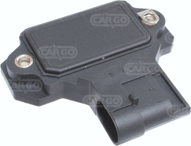 HC-CARGO 150176