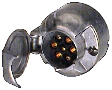 HC-CARGO 180218