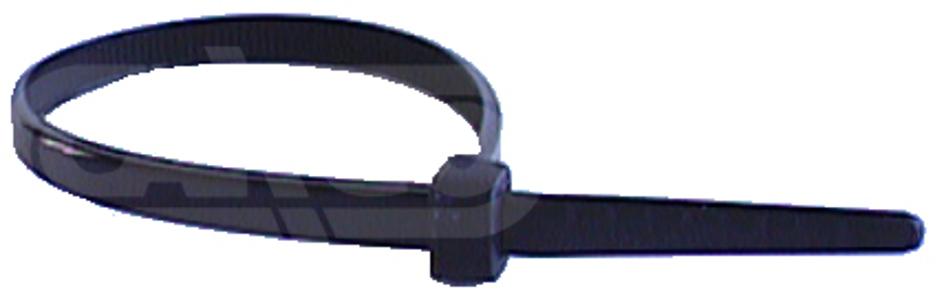 HC-CARGO 190248