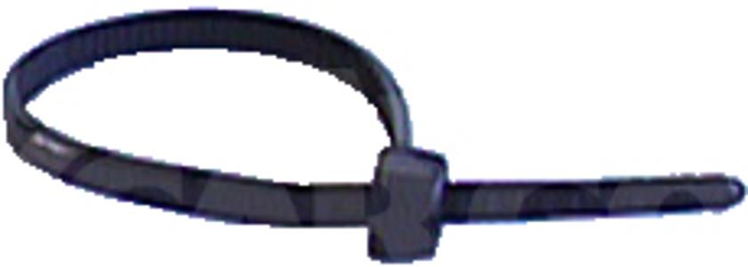 HC-CARGO 191003