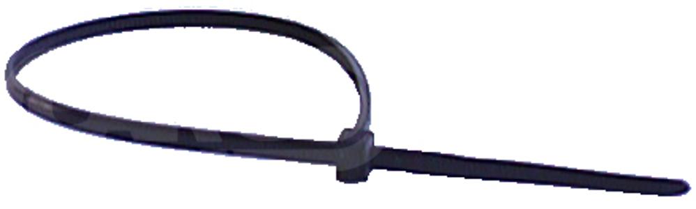 HC-CARGO 191094