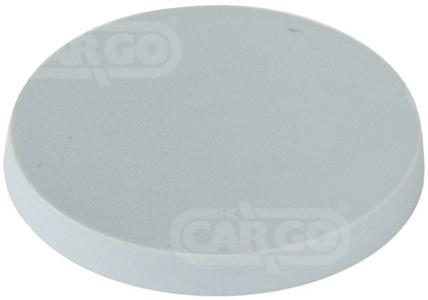 HC-CARGO 230072