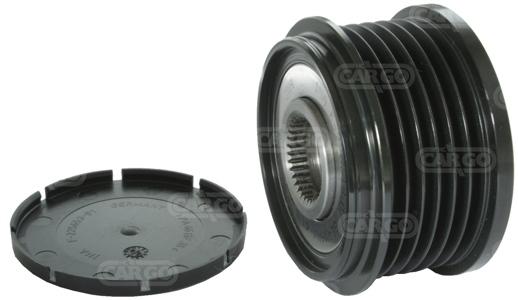 HC-CARGO 230306