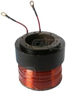 HC-CARGO 232811
