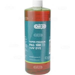 HC-CARGO 253491