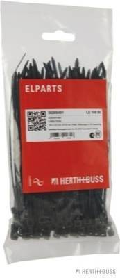 HERTH+BUSS ELPARTS 50266491