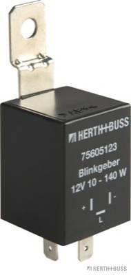 HERTH+BUSS ELPARTS 75605123
