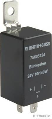 HERTH+BUSS ELPARTS 75605124