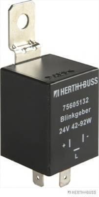 HERTH+BUSS ELPARTS 75605132
