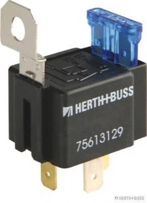 HERTH+BUSS ELPARTS 75613129