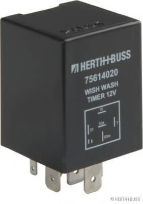 HERTH+BUSS ELPARTS 75614020