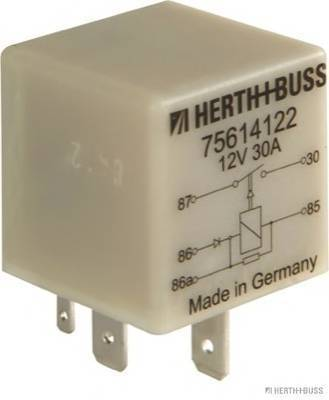 HERTH+BUSS ELPARTS 75614122