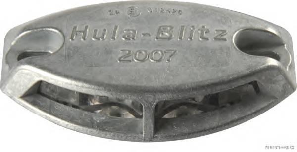 HERTH+BUSS ELPARTS 80690019