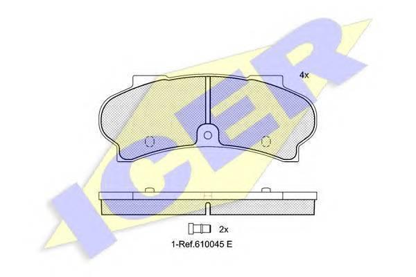 ICER 140187