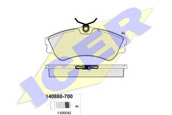 ICER 140880700