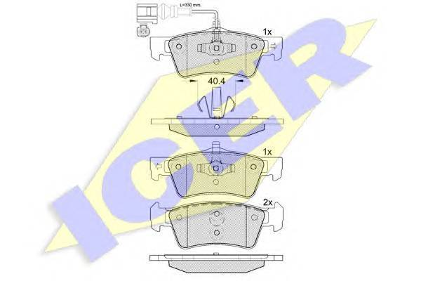ICER 141816