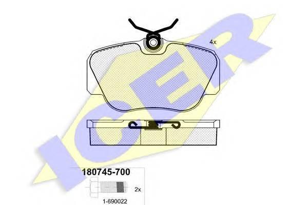ICER 180745-700