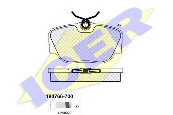 ICER 180766-700